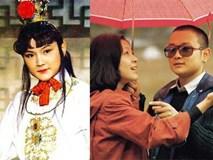 Giả Bảo Ngọc 'Hồng Lâu Mộng': Chuyện tình đẹp như phim và nỗi đau thấu tim ít ai biết