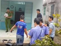 Bức thư hé lộ nguyên nhân cô gái 17 tuổi bị bạn trai giết hại ở Tiền Giang?