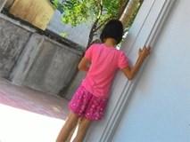 Đắk Nông: Quen nhau qua facebook, bé gái 12 tuổi bị thanh niên dụ dỗ quan hệ nhiều lần trên đồi vắng