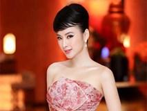 Angela Phương Trinh lần đầu nói về phát ngôn: