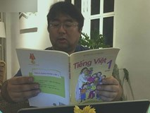 Chuyên gia pháp lý người Nhật nói về bài đọc 'Bé xách đỡ mẹ' gây tranh cãi: Đừng bắt trẻ thơ nhìn vạn vật bằng con mắt của người lớn