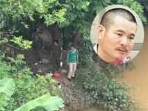 Bác sĩ sát hại vợ rồi phi tang xác xuống sông đối mặt án tử hình