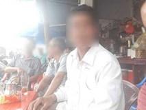 Bố của thiếu niên 15 tuổi 2 lần hiếp dâm trẻ em: