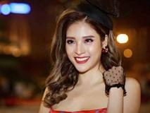 Mông căng tròn rách cả váy, thì ra Hoa hậu Đông Nam Á đã áp dụng những phương pháp này