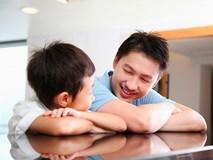4 cách trị tận gốc tật nói dối của con trẻ mà bố mẹ thông thái nên khắc cốt ghi tâm