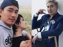 Kiều Minh Tuấn từ nam sinh nghèo khó ngày ăn 1 bữa mỳ đến tình trẻ thị phi bên 2 'máy bay' đình đám