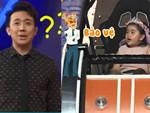 Bị Trấn Thành tung hỏa mù, Thanh Duy - Khả Như còn bị sỉ vả ngay trên sóng truyền hình-1