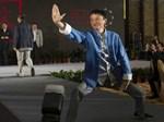 Jack Ma: Đừng cố copy thành công giống tôi-2