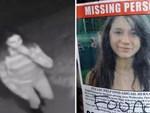 Thiếu nữ 14 tuổi bỏ nhà đi, 6 năm sau người mẹ tìm được con trong tình trạng tâm thần phân liệt và phát hiện sự thật kinh hoàng-5