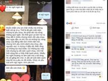 Khoe tin nhắn tình cảm của bạn trai, cô gái bất ngờ nhận về kinh nghiệm thực tế từ chị em: Ai rồi cũng khác!