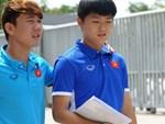 HLV Park Hang Seo tuyên bố quyết tâm đánh bại thầy Hiddink nếu đối đầu Trung Quốc-3