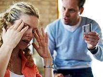 Nàng dâu ấm ức vì bị mắng không cho bố mẹ chồng vài triệu tiêu vặt, chị em lại chỉ ra 2 lỗi sai cơ bản