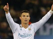 10 việc Real Madrid đã làm để xóa bỏ mọi ảnh hưởng của Ronaldo