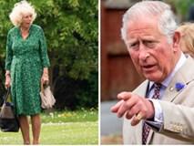 Người hâm mộ hả hê trước thông tin bà Camilla bị chồng đuổi ra khỏi cung điện Hoàng gia, Nữ hoàng Anh từ mặt vì thích