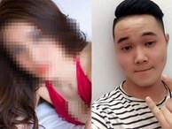 Những dấu hỏi bất ngờ về 'tú ông' Kiều Đại Dũ trong đường dây Á hậu, MC bán dâm