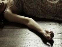 Vị bác sĩ đốn mạt, tranh thủ về giữa ca mổ để giết vợ