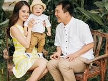Dương Cẩm Lynh gây sốc khi tuyên bố đã chia tay chồng, ra đi 'hai bàn tay trắng'