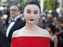 Luật sư nổi tiếng Trung Quốc: Phạm Băng Băng nhiều khả năng đang có