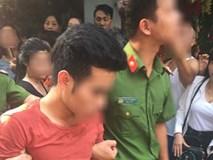 Vụ xác chết phân huỷ trơ xương trong nhà hoang ở Vĩnh Phúc: Đã bắt được nghi phạm sát hại nạn nhân