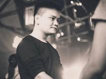 Quản lý cũ của Hiền Thục - Trịnh Tú Trung: Bị đuổi ra khỏi nhà vì ép bố mẹ chia tay