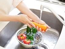 Thoát khỏi nỗi ám ảnh hóa đơn cuối tháng với 8 mẹo tiết kiệm nước siêu đơn giản