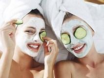5 cách tắm trắng an toàn cho da ngay tại nhà, 1 tuần da bật tone trông thấy!