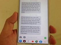 Hà Nội: 'Sổ liên lạc điện tử' miễn phí dành cho phụ huynh học sinh năm học 2018 - 2019 có gì mới?