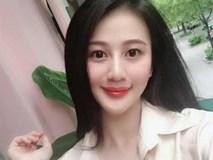 Giữa ồn ào dính nghi án bán dâm, Á hậu Thái Mỹ Linh cắt tóc ngắn, đăng status tâm trạng
