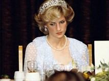 Từng có thể nuốt chửng mọi thứ rồi nôn hết sau 2 phút vì nỗi ám ảnh về bà Camilla và đây là cách Công nương Diana đã vượt qua