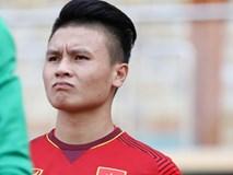 CLB Hà Nội từ chối cho Quang Hải sang Nhật Bản, Thái Lan