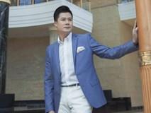 'Hoàng tử tình ca' Quang Dũng ở tuổi 43 vẫn phong độ như ngày nào