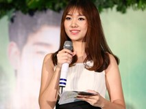 """Hari Won nói ngọng và """"nghịch lý"""" khó tin của showbiz Việt"""