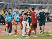 Chính thức: VTV mua thành công bản quyền VCK U19 châu Á