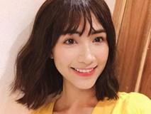 Sau khi chia sẻ bị trầm cảm vì lùm xùm, Hòa Minzy mạnh tay cắt tóc để... dứt vận đen?