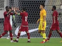 Người hâm mộ Trung Quốc phẫn nộ, đòi sa thải HLV và đuổi toàn bộ cầu thủ