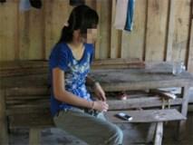 Cà Mau: Thiếu nữ 15 tuổi tâm thần bị gã đàn ông đồi bại hiếp dâm rồi sinh con