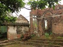 Ngôi nhà chết chóc bí ẩn ở Thái Bình: Cái chết cuối cùng khép lại chuỗi bi kịch