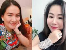 Bí quyết hạnh phúc của hai người phụ nữ cùng chồng đi qua thị phi: Anh Thơ bà xã Bình Minh