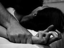 Tội ác tày trời của bà vợ hơn 20 năm liên tục dụ dỗ 3 cô gái tuổi teen cho chồng mình hãm hiếp rồi biến họ thành đồ chơi