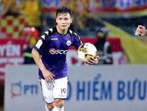 Quang Hải đã xứng đáng giành Quả bóng Vàng 2018?