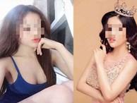 Hé lộ thêm về 'tú ông' cầm đầu đường dây mại dâm 25.000USD gồm Á hậu, MC, người mẫu nổi tiếng...