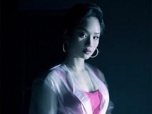 Sau thời gian vắng bóng, Miu Lê bất ngờ trở lại đầy ma mị