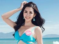Hoa hậu Việt Nam 2018 tung ảnh bikini của thí sinh trước chung kết