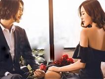 Phát hiện tin nhắn bàn kế hoạch đoạt tài sản trong điện thoại chồng, vợ bầu nghẹn ngào vì hình tượng chồng tuyệt vời phút chốc sụp đổ