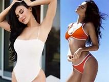 Bộ 3 hot girl 'nóng' nhất Hollywood có dáng đẹp như thần Vệ nữ