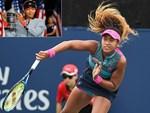 Serena Williams chưa đủ tư cách đấu tranh bình đẳng giới-3