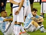 Messi đang biến những điều phi thường thành chuyện cơm bữa-3