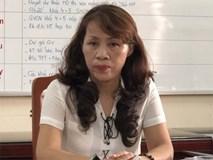 Hiệu trưởng trường Chu Văn An nói gì về Tiếng Anh Bình Minh lớp 1?