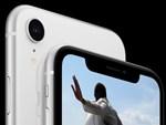 5 lý do khiến iPhone XR đáng mua hơn iPhone XS-5