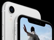 Quên XS đi, XR mới cho thấy quyền lực của iPhone